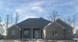 Photo of 73031 Castle Court, Armada, MI 48005 (MLS # 31328758)