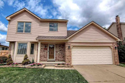 Photo of 25725 Mary St, Chesterfield, MI 48051 (MLS # 31328808)