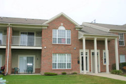Photo of 51804 Adler Park Dr W, Chesterfield, MI 48051 (MLS # 31332678)