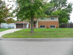 Photo of 43329 GAINSLEY DR, Sterling Heights, MI 48313 (MLS # 31333624)