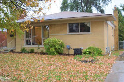 Photo of 17921 Winsome, Fraser, MI 48026 (MLS # 31334320)
