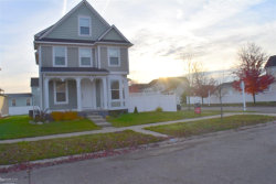 Photo of 59598 W Brockton, New Haven, MI 48048 (MLS # 31335198)