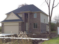 Photo of 28510 Cotton, Chesterfield, MI 48047 (MLS # 31335745)