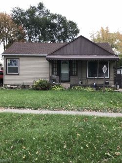 Photo of 26034 Palmer, Madison Heights, MI 48071 (MLS # 31336326)