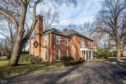 Photo of 324 Provencal Rd, Grosse Pointe Farms, MI 48236 (MLS # 31336425)