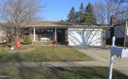 Photo of 13857 Harbour Court, Sterling Heights, MI 48312 (MLS # 31336436)