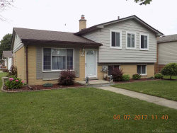 Photo of 14311 Mary Grove, Sterling Heights, MI 48313 (MLS # 31336504)