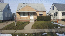 Photo of 8305 Standard, Center Line, MI 48015 (MLS # 31337352)