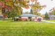 Photo of 28875 Graham Dr, Chesterfield, MI 48047 (MLS # 31339257)