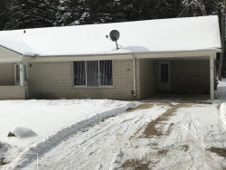Photo of 19161 29 Mile, Ray, MI 48096 (MLS # 31339947)