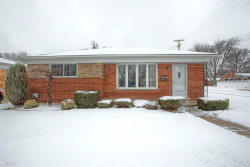 Photo of 28841 Jane St, Saint Clair Shores, MI 48081 (MLS # 31339969)