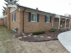 Photo of 23236 Westbury, Saint Clair Shores, MI 48080 (MLS # 31340116)