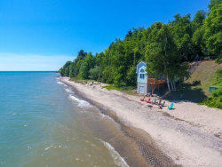 Photo of 1865 S Lakeshore, Carsonville, MI 48419-9314 (MLS # 31344301)