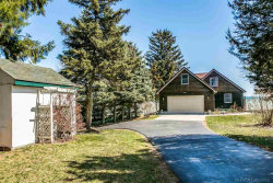 Tiny photo for 1422 N Lakeshore, Port Sanilac, MI 48469 (MLS # 31345948)