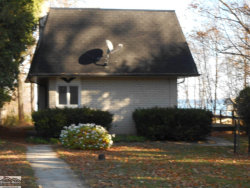 Photo of 2345 Lakeshore, Applegate, MI 48401 (MLS # 31345960)