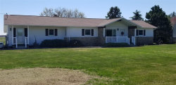 Photo of 5050 Downington, Deckerville, MI 48427 (MLS # 31346992)