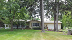 Photo of 2277 N Lakeshore, Port Sanilac, MI 48469 (MLS # 31347379)