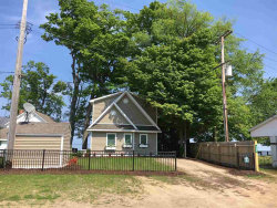 Photo of 2830 N Lakeshore, Carsonville, MI 48419 (MLS # 31349119)