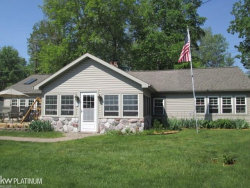 Photo of 8319 Lakeshore, Lexington, MI 48450 (MLS # 31349267)