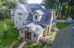 Photo of 5990 N Lakeshore, Palms, MI 48465 (MLS # 31352463)