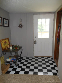 Tiny photo for 3626 Spruce Road, Croswell, MI 48422 (MLS # 31354012)
