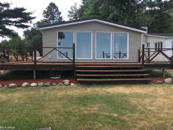 Photo of 8723 Lakeshore Road, Worth, MI 48450 (MLS # 31354364)