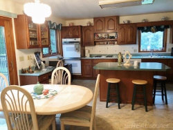 Tiny photo for 295 Worth St., Sandusky, MI 48471 (MLS # 31356951)