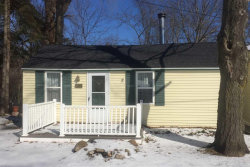 Tiny photo for 7331 Forest, Lexington, MI 48450 (MLS # 31357237)