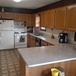Tiny photo for 7945 Croswell, Croswell, MI 48422 (MLS # 31357446)