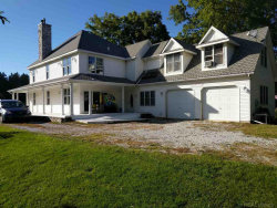 Photo of 167 S Ridge, Port Sanilac, MI 48469 (MLS # 31359545)