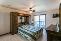 Tiny photo for 4604 Lakeshore, Deckerville, MI 48427 (MLS # 31360370)