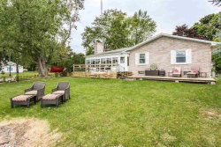Tiny photo for 3950 N Lakeshore, Deckerville, MI 48427 (MLS # 31361416)