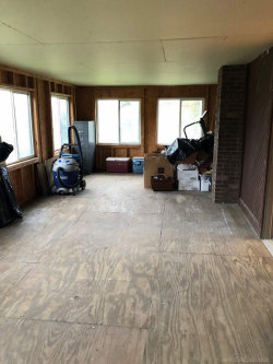 Tiny photo for 4335 N Wheeler Rd., Snover, MI 48472 (MLS # 31361979)