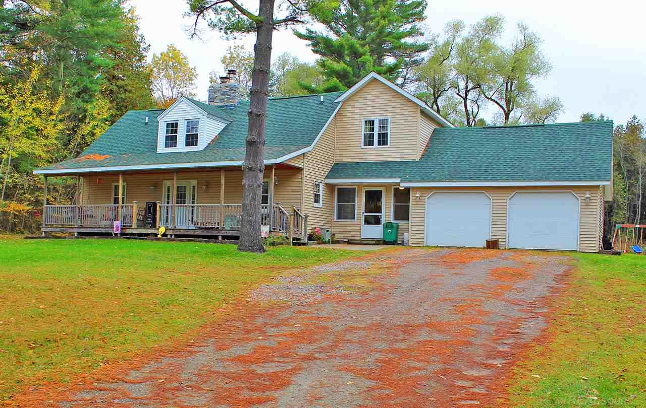 Photo for 6355 Custer, Carsonville, MI 48419 (MLS # 31364459)