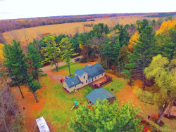 Tiny photo for 6355 Custer, Carsonville, MI 48419 (MLS # 31364459)