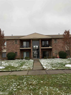 Photo of 15127 Seagull, Sterling Heights, MI 48313 (MLS # 31365580)