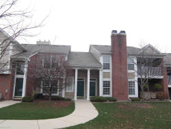 Photo of 4568 Berkshire Dr, Sterling Heights, MI 48314 (MLS # 31366309)