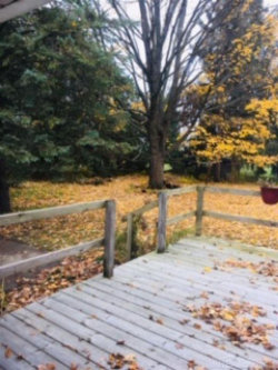 Tiny photo for 150 Wells, Croswell, MI 48422 (MLS # 31367168)