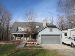 Photo of 3865 Black River Rd., Croswell, MI 48422 (MLS # 31367306)