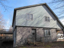 Tiny photo for 3865 Black River Rd., Croswell, MI 48422 (MLS # 31367306)