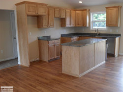 Tiny photo for 7063 Lakeshore, Burtchville, MI 48059 (MLS # 31367957)