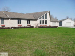 Photo of 6694 Christine, Burtchville, MI 48059 (MLS # 31368013)
