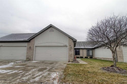 Photo of 13395 Highland Cir, Sterling Heights, MI 48312 (MLS # 31369326)