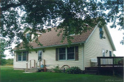 Photo of 4271 Applegate, Applegate, MI 48401 (MLS # 31370906)