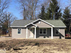 Photo of 6523 Bunker, Burtchville, MI 48059 (MLS # 31372953)