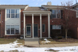 Photo of 13188 Canopy, Sterling Heights, MI 48313 (MLS # 31373022)