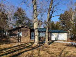 Photo of 5354 Lakeshore Rd., Deckerville, MI 48427 (MLS # 31373626)