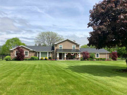 Photo of 9950 Summerfield, Temperance, MI 48182 (MLS # 31374742)