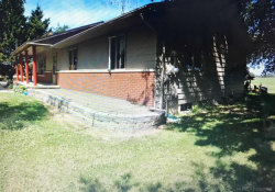 Tiny photo for 1069 Townline Rd., Sandusky, MI 48471 (MLS # 31374988)