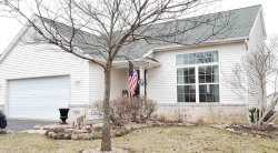 Photo of 7438 Tallgrass, Temperance, MI 48182 (MLS # 31375312)